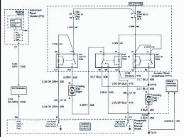 1995 chevy tahoe wiring harness diagram wiring diagrams