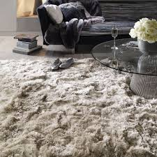Cheap Area Rugs Uk Best 25 Shaggy Rug Ideas On Pinterest Fluffy Rug White Rug And