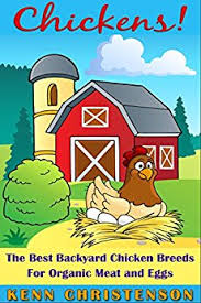 Best Backyard Chicken Coops by Chickens The Best Backyard Chicken Breeds For Organic Meat And