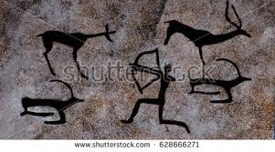 caveman stock images royalty free images u0026 vectors shutterstock