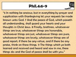 phil 4 6 9 6 in nothing be anxious but in everything by prayer