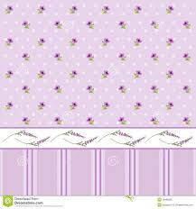 Floral Shabby Chic Wallpaper by 142 Best Wallpaper Images On Pinterest Paper Scrapbook Paper