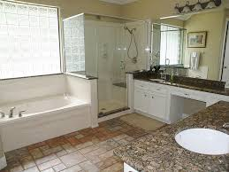 glass block bathroom designs simple yet glass block bathroom windows civilfloor