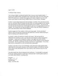cover letter student internship best resume gallery
