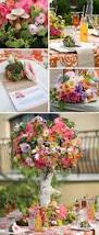 141 best tablescapes images on pinterest marriage thanksgiving