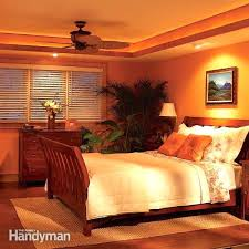 recessed lighting how to u2013 kitchenlighting co