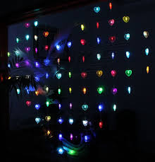 decoration lights for party birthday party organisers first birthday party organisers planners