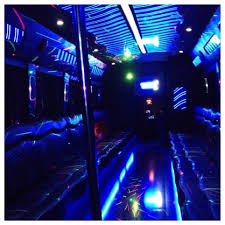 san jose party rentals limo service and limousine transportation rentals in san jose ca