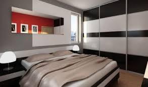 Bedroom Modern Interior Design Interior Design Green Modern Bedroom Decorations Purple Small Wall