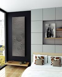 trendy inspiration designer radiators for living rooms delta main
