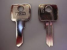 Replacement Desk Keys Filing Cabinet Key Ebay