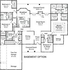 main floor master house plans 5 bedroom house plans with 2 master suites globalchinasummerschool com