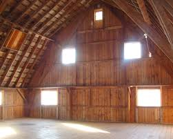 rustic wedding venues illinois livengood s barn chadwick il rustic wedding guide