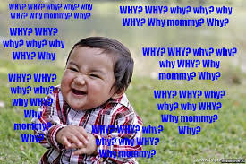 Toddler Meme - meme ories photo meme post take a ride on my mood swing