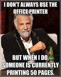 Steve Meme - awesome scumbag steve memes wallpaper site wallpaper site