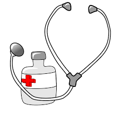 medical clipart doctor thing pencil and in color medical clipart