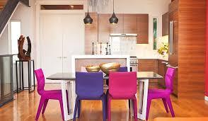 donne meuble cuisine cuisine donne meuble cuisine fonctionnalies eclectique style donne