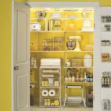 Gray And Yellow Kitchen Ideas 161 Best My Kitchen Images On Pinterest Kitchen Kitchen