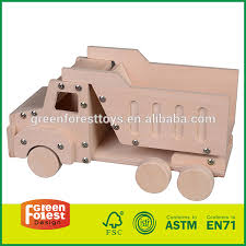 Make Your Own Wooden Toy Train by Make Your Own Toy Car Make Your Own Toy Car Suppliers And