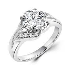fancy wedding rings wedding rings wedding corners
