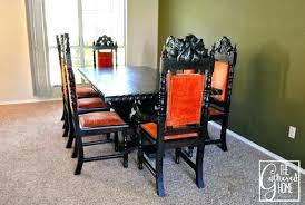 mexican dining table set mexican dining table and chairs country style painted wood dining