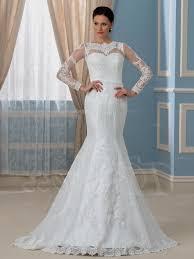 cheap vintage wedding dresses cheap vintage wedding dresses how to dress for a wedding