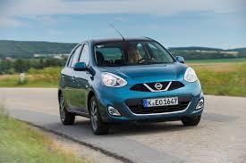 nissan micra nissan micra specs 2013 2014 2015 2016 2017 autoevolution