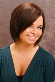 faca hair cut 40 hairstyle for thin hair round face if you have a very round face