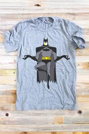 batman yoga shirt arima yoga wear yoga clothes for women