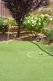 31 best crokay images on pinterest croquet party lawn games and