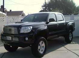 hunting truck for sale toyota toyota truck tacoma captivating toyota tacoma truck cap