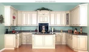 beige painted kitchen cabinets beige painted kitchen cabinets advertisingspace info