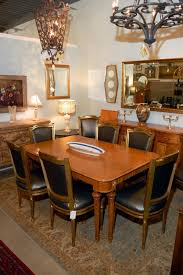 Dining Room Furniture Raleigh Nc 97 Best Dining Room Delights Images On Pinterest Dining Room