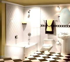 bathroom design tool online online bathroom design tool bathroom tile vertical stripe accent