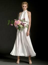temperley wedding dresses temperley fall 2017 collection bridal fashion week photos