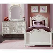 furniture dazzling kids white bedroom sets online childrens