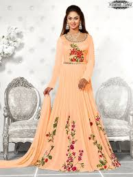 dress tv serial actress jeevika designer dresses wholesale
