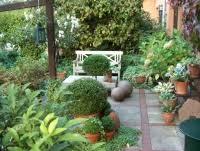 topfpflanzen balkon qualitätskompost für balkon und topfpflanzen fachvereinigung
