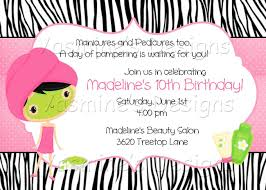 birthday invites outstanding cvs birthday invitations designs cvs
