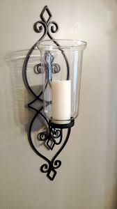 Kirklands Wall Sconces by Home Tour U2013 Decorate U0026 More With Tip