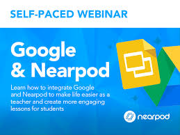 nearpod take engagement and assessment to the next level