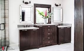 Elements Bathroom Furniture Modern Wood Bathroom Furniture