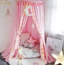 Pink Canopy Bed Buy Our Baby Pink Bed Canopy For A Pretty Pink Bedroom In
