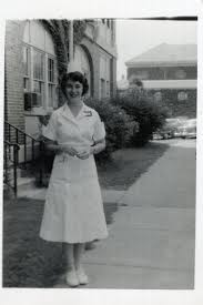 war of the worlds book report a book review and a look back to the 1950s the military spouse get attachment aspx