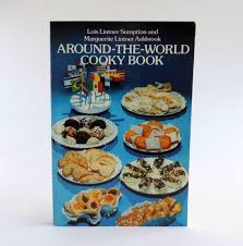 101 best cookbook classics or not images on pinterest