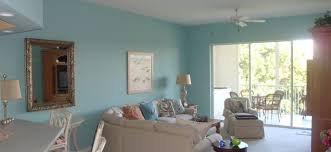 Interior Painters Naples Interior Painting Naples Fl Interior Painters