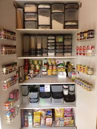 how to organise food cupboard 6 tips on how to organise your pantry
