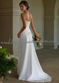 wedding dress edmonton 146 best simple wedding dress images on wedding