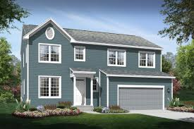 cleveland new homes 790 homes for sale new home source