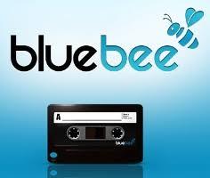bureau des objets trouv bluebee le bureau des objets trouvés 2 0 digitalcorner